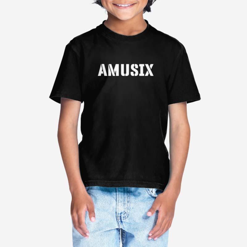 Amusix