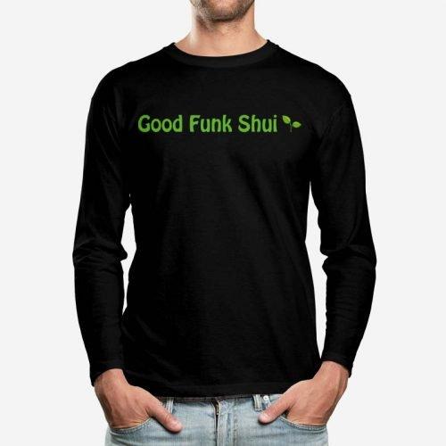 Good Funk Shui