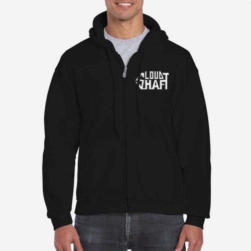 Loud Shaft