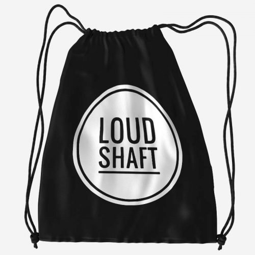 Loud Shaft