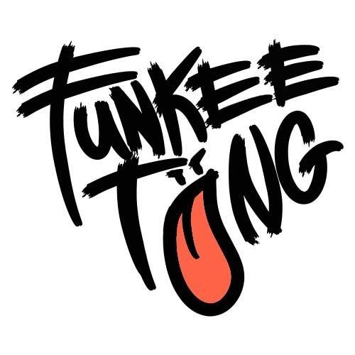 Funkee Tung