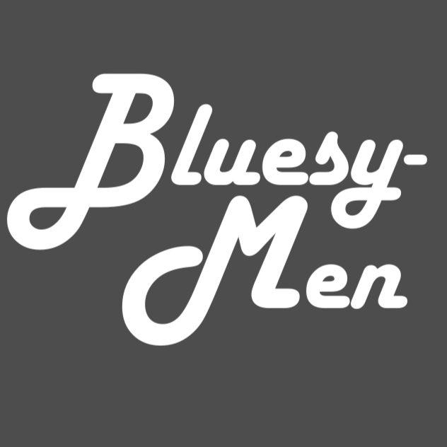Bluesy-Men