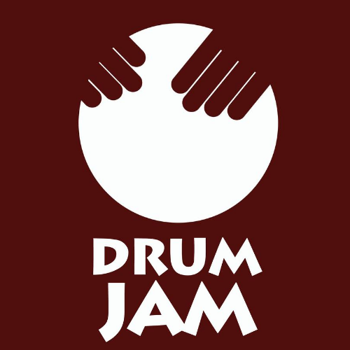 cropped-Drum-Jam-500-x-500-px-Kumi-Masunaga.png