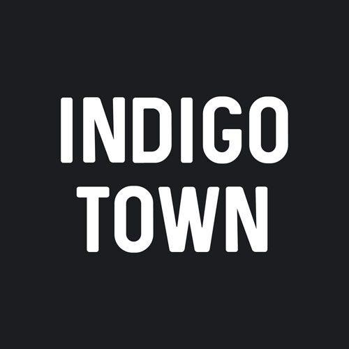 cropped-Indigo-Logo-John-Gil.jpg