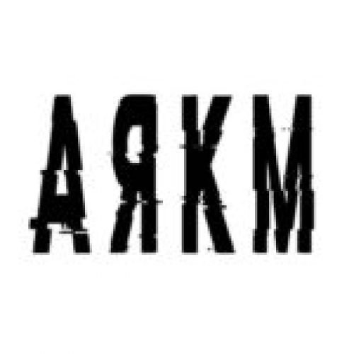 cropped-arkm_profile.jpg