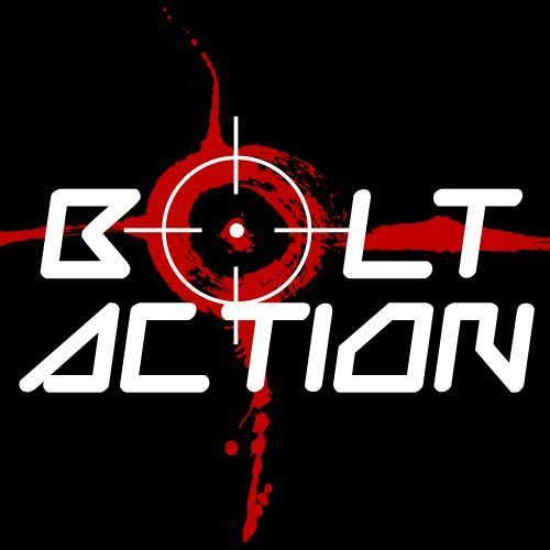 cropped-bolt-action-profile-pic.jpg