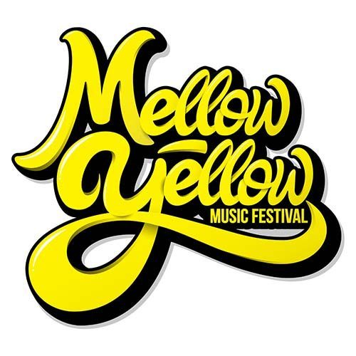 cropped-mellow-yellow-music-festival-profile-pic.jpg