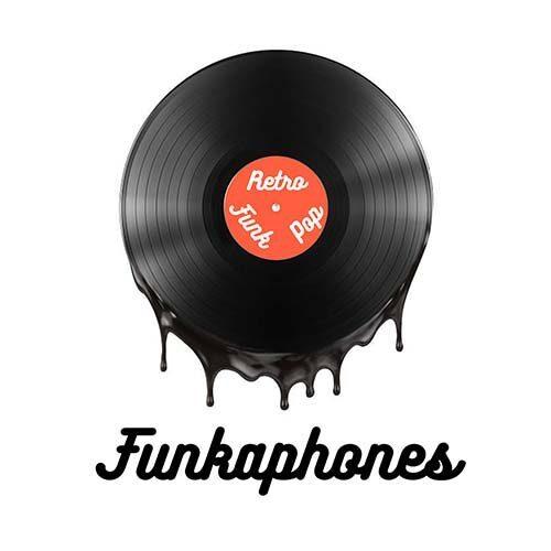 cropped-the-funkaphones-profile-pic.jpg