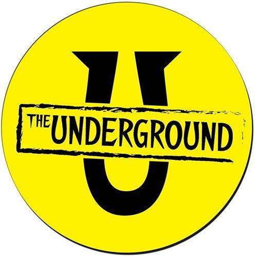 cropped-the-underground-hk-profile-pic.jpg